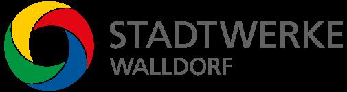 Stadtwerke Walldorf
