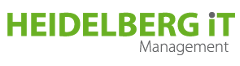 Logo Heidelberg iT