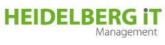 Logo Heidelberg iT
