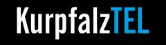 Logo KurpfalzTel
