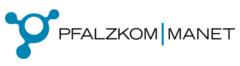 Logo PfalzKom