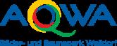 Logo AQWA