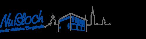 Logo-Nussloch2